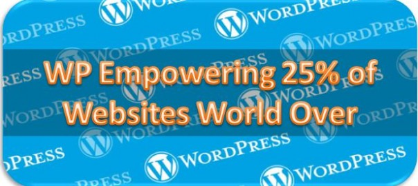 Wordpress image by medialinkers
