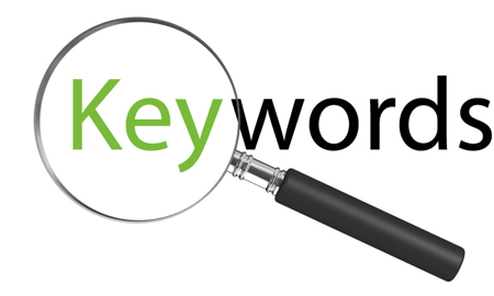 Keywords research by Medialinkers