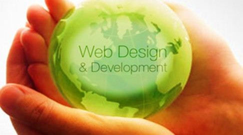 4 Commonly Used Web Design and Development Jargons Explained